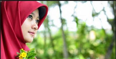Tips Cantik Alami Dalam Islam Dan Sehat Sederhana Ampuh