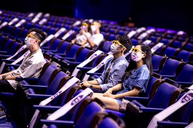 Hong Kong Disneyland Reopening on September 25 2020  Welcome Back, 香港迪士尼樂園 將於2020年9月25日再次重放, HKDL, Disney Parks