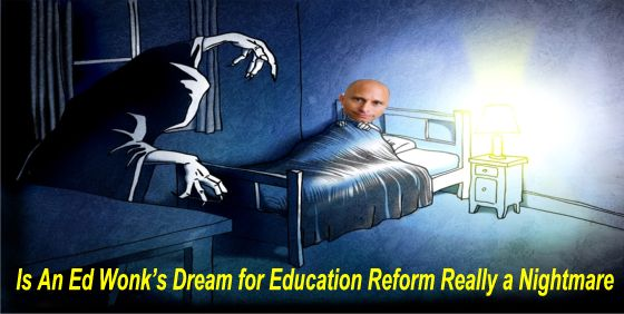 Image result for big education ape Petrilli