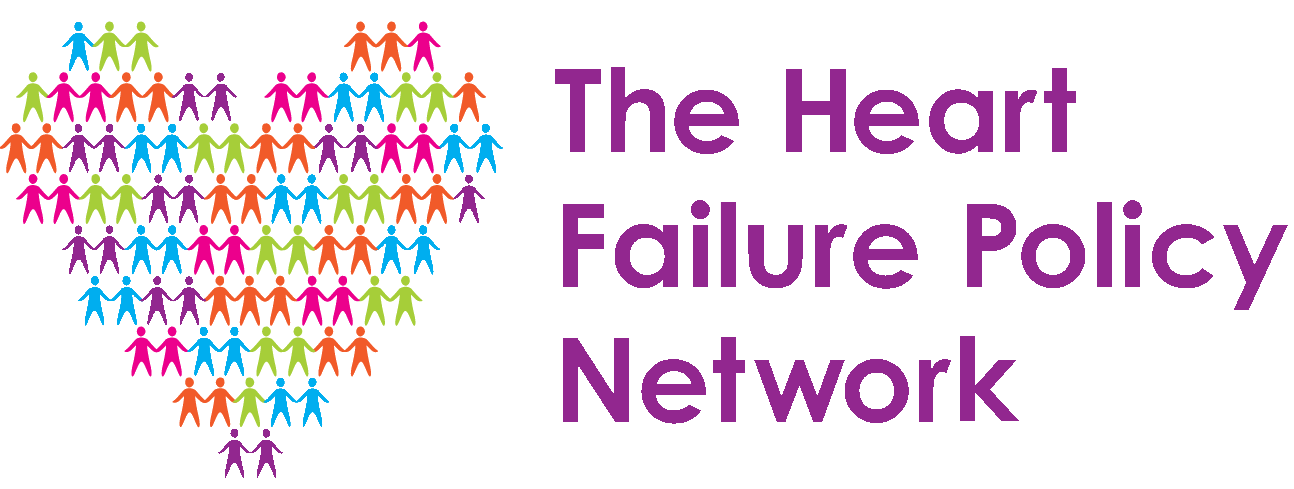 Heart Failure Policy NetworK