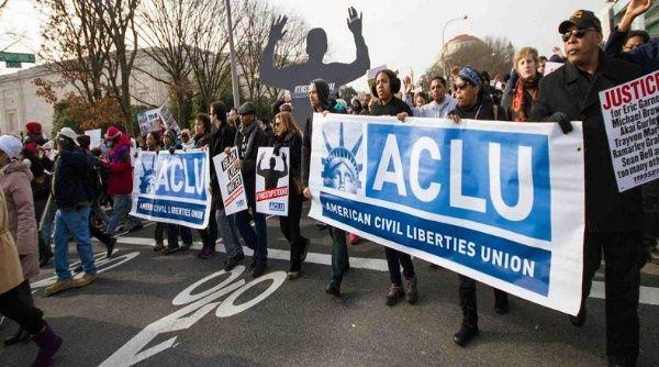 Demandan a EE.UU. por negar protección a víctimas de violencia