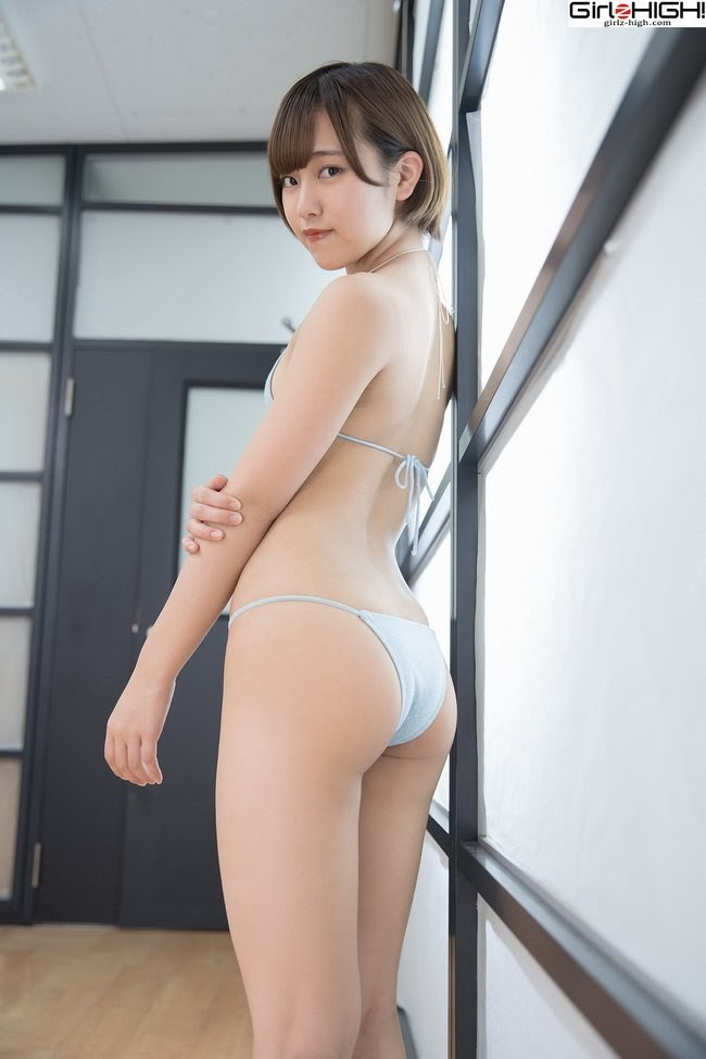 [Girlz-High] 2020-11-04 Anju Kouzuki 香月杏珠 bfaa_052_002 [35P34.9Mb] - idols