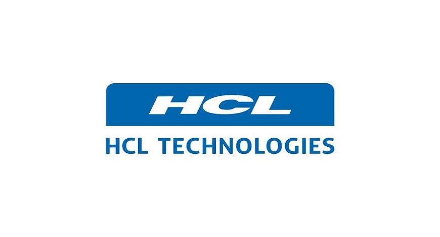 HCL Technologies Sri Lanka