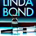 Release Day Blitz - FLATLINE by Linda Bond
