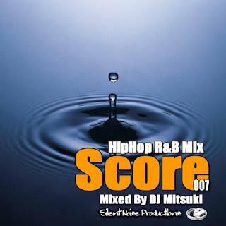Mix Score 007