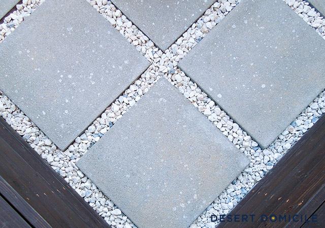 - Home Depot Patio Style Challenge Reveal Desert Domicile