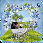 http://4.bp.blogspot.com/-cCNTrg3pyyU/VWghU2OMFbI/AAAAAAAAIUQ/fdH_SPdmpv0/s1600/poseropdracht11.png