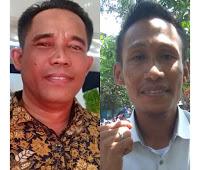 Dewan Dicap Gagal, Ini Reaksi Santun Anggota DPRD Kota Bima Dapil Asakota