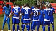 Ratiba ya ligi kuu Tanzania bara TPL leo 26.08.2018