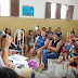 Moradores de Amarelinha elegem prioridades para o Orçamento Municipal