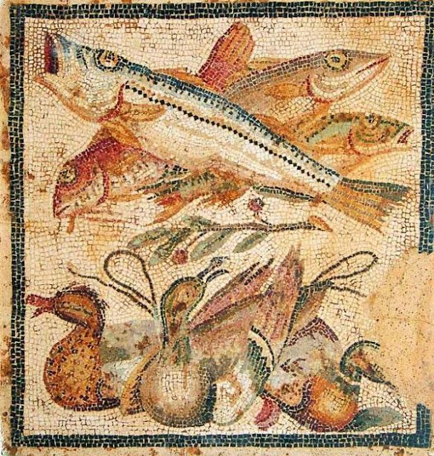 https://astilllifecollection.blogspot.com/2018/09/pompei-nature-morte-aux-poisson-et.html