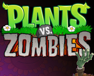 Full time it 2 zombies pc download version about free plants vs