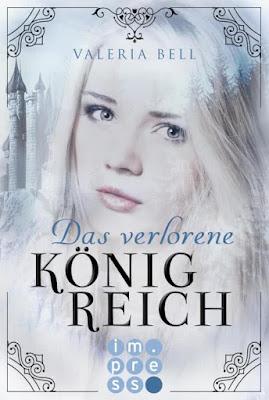 https://www.carlsen.de/epub/das-verlorene-koenigreich-die-magie-der-koenigreiche-1/92648