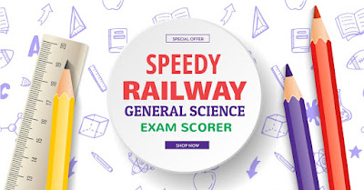 RAILWAY GENERAL SCIENCE EXAM SCORER