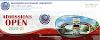 MDU Rohtak University Online Admission 2020