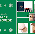 #GiftGuides  Makeup Christmas Gifts For The Makeup Addict