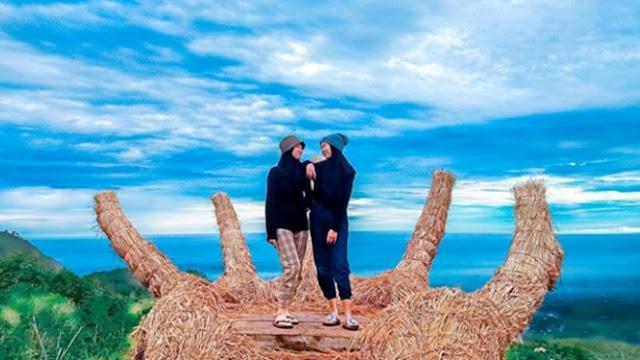 tiket masuk taman montok kunjorowesi ngoro, harga tiket taman montok mojokerto, htm taman montok, wisata baru kunjorowesi, lokasi alamat taman montok