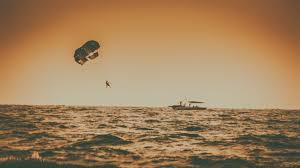 Adventure Activities In Goa