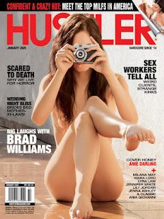 Hustler USA – Enero 2020 PDF