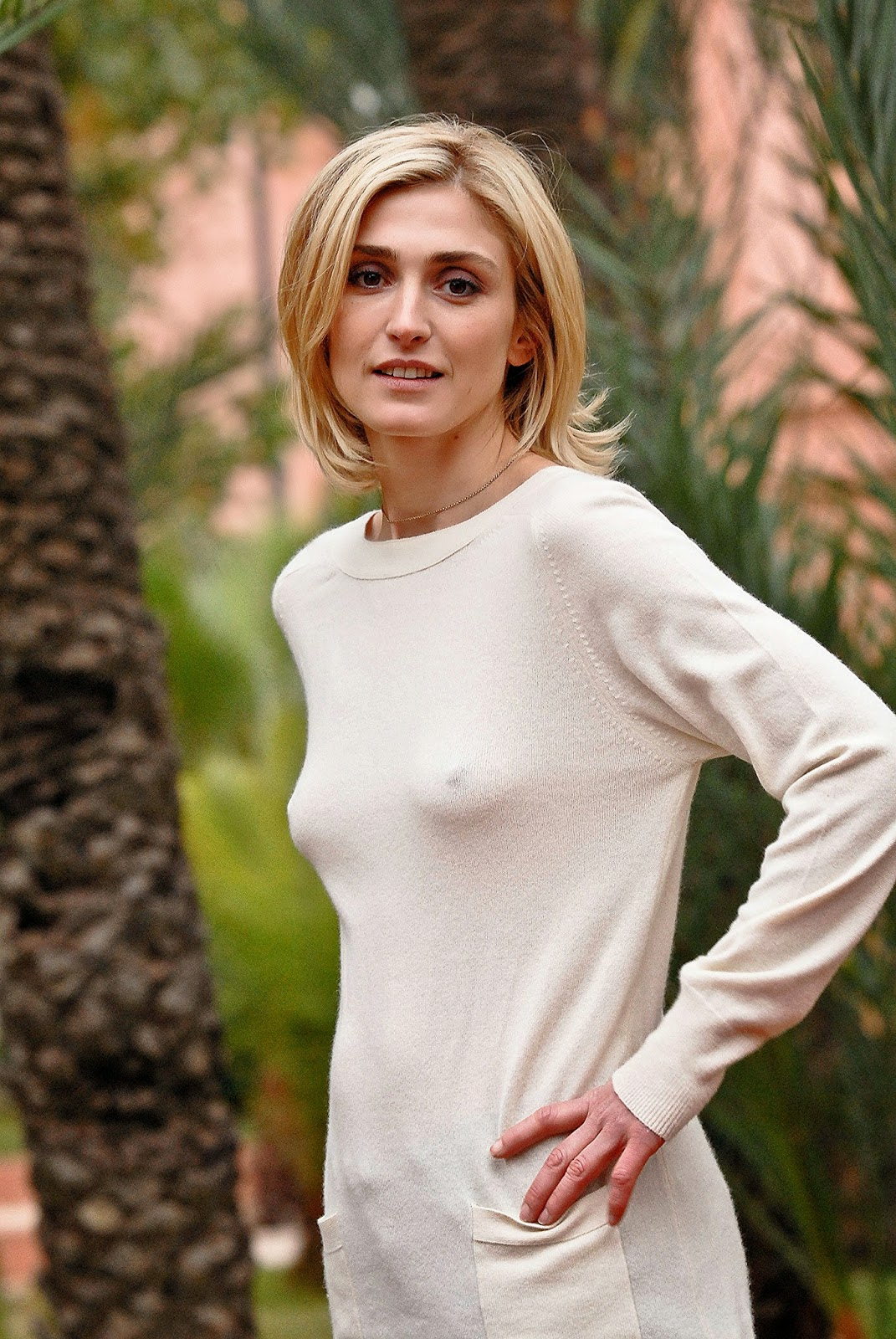 Can find Women naked french beaches brilliant idea