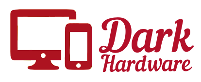Dark Hardware   Latest tech news and reviews