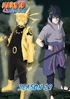 Naruto Shippuden Season 19 Episode 394-413 [END] MP4 Subtitle Indonesia