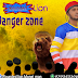Wounded Lion - Danger Zone (Prod by Smile)