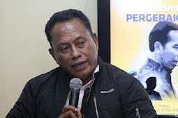 PDIP 'Serang Balik' SBY, Ungkit Pilpres 2004 dan 2009