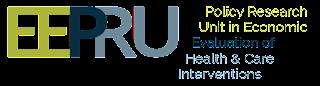 Image of EEPRU Logo