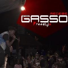 Imagem Gasso - Freestyle