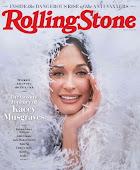 Rolling Stone Magazine Image