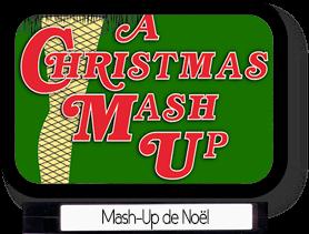Mash-Up de Noël