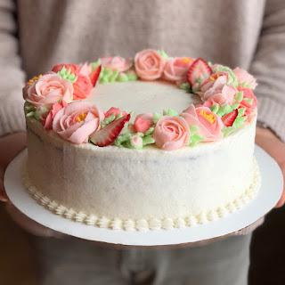 Christmas Homecoming Proposal.Daniel Kim Cakes Homecoming Proposal Cookie Cake