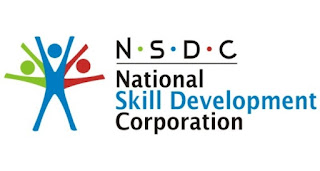NSDC Collaborated with Hewlett Packard (HP)