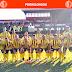 Pernilongos sai na frente nas semifinais da Série A do Amador de Campo Limpo Paulista