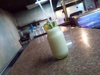 Fotos de bebidas en caracas