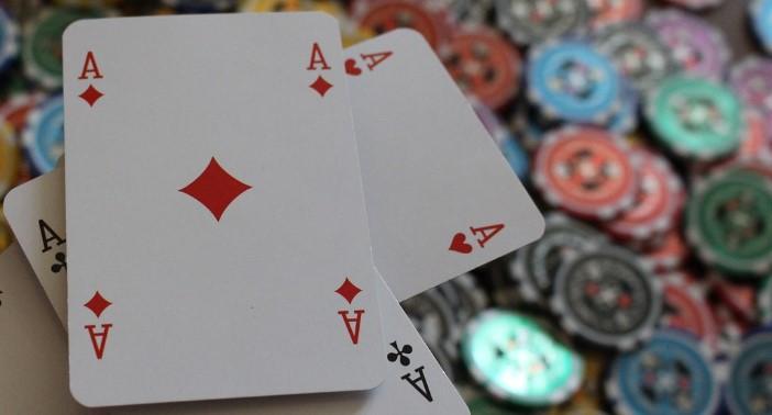 Ciri Ciri Yang Terpopuler Dalam Daftar Idn Poker Apk Online