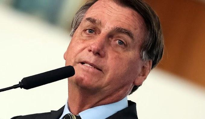 Bolsonaro passará por cirurgia nesta sexta-feira, 29, em São Paulo
