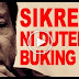 WATCH! Sikreto ni Duterte BUKING NA! Viral na ngayon sa Social Media!