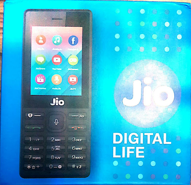 jio,jio phone 2,jio phone,jio monsoon hungama offer,jio phone 2 unboxing,jio phone 2 price,jio phone whatsapp,jio mobile,jio smartphone,jio monsoon offer,jio phone 2 review,jio phone unboxing,reliance jio mobile,jio phone 2 features,jio phone exchange offer,jio phone price,reliance jio,jio phone 2 concept,jio phone features,jio phone exchange,jio offers,jio feature phone,jio news,jio mobile 2