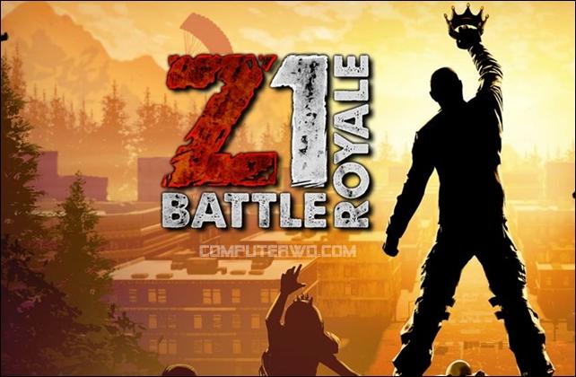 8 ألعاب Battle Royale مجانية للعب أثناء التباعد الاجتماعي 8zrdTyXpkN3Z6UzzkaumBb-1200-80