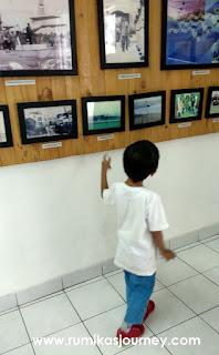 museum halim perdanakusuma