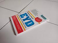 Buku Baru Pedoman Umum EYD