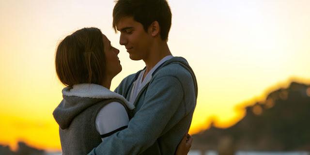 Cara Jitu Membuat Hubungan Utuh Dengan Saling Percaya
