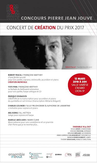 http://www.cnsmd-lyon.fr/agenda/le-cnsmd-de-lyon-accueille
