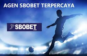 Situs Agen Judi Bola Terpercaya 2020 - Hokinyadisini.com