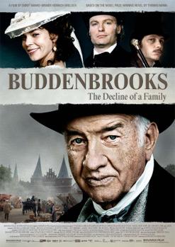 Buddenbrooks Film Online