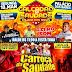 CD AO VIVO LUXUOSA CARROÇA DA SAUDADE - PALACIO DOS BARES 18-03-2019 DJ WELLINGTON FRANJINHA