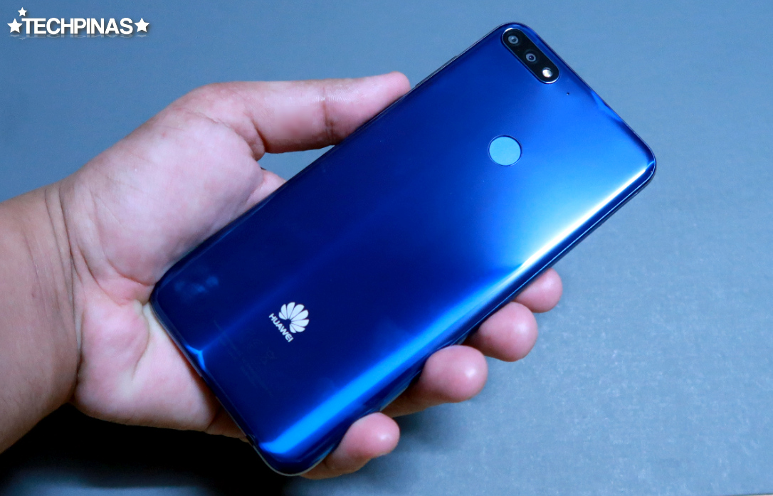 Huawei Nova 2 Lite Philippines Price Is Php 9 990 Pre Order And Get Free Jbl Bluetooth Headphones Techpinas