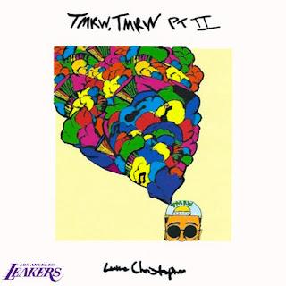 http://adf.ly/8579083/www.freestyles.ch/mp3/mixes/Luke_Christopher-TMRW_TMRW_Pt_2.zip